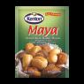 Kenton Instant Maya 3 X 10 GR