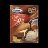 Kenton Çikolatalı Sos 128 gr