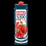 Dimes %100 Karışık Kırmızı Meyve Suyu 1 lt