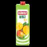 Dimes M.Suyu Mango 1 Lt