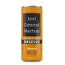Obsesso Coffe Macchiato Kutu 250 Ml