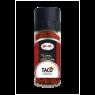 Bağdat Taco Dünya Lezzetleri 55 Gr