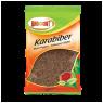 Bağdat Karabiber 40 GR