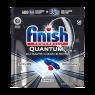 Finish Quantum Max 58 li Tablet