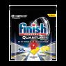 Finish Quantum Max Limon 58 Tablet