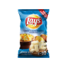 Frito Lays İzmir Tulum Pey.Tadında Süper 107 gr