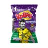 Frito Ruffles Maç Keyfi Süper Boy 107 gr