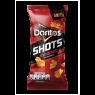 Frito Doritos Mexicana Acı Biberli Shots 26 gr