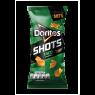 Frito Doritos Taco Shots 26 gr