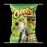 Frito Cheetos Fıstıklı Aile 41 gr