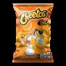 Frito Cheetos Peynirli Aile 41 gr