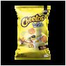 Frito Cheetos Taş Pati Makas 41 gr