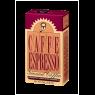 Mehmet Efendi Espresso Kahve 250 Gr