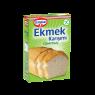 Dr.Oetker Glutensiz Ekmek Karışım 291 Gr