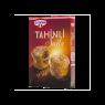 Dr Oetker Tahinli Sufle 172 gr