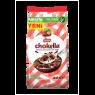 Nestle G.Chokella Içi Dolu Gevrek 280 Gr