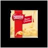 Nestle Beyaz Çikolata Kare 65 Gr