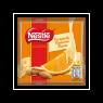 Nestle Portakallı Bademli Beyaz Çik Kare 65 gr