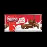 Nestle Sütlü Tablet Çikolata Yeni yıl Özel 65 gr
