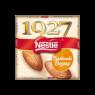Nestle Bademli Beyaz Çikolata Kare 65 Gr