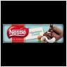 Nestle Hindistan Cevizli Çik Baton 30 gr