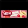 Nestle Frambuazlı Beyaz Çikolata Baton 30 gr