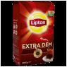 Lipton Extra Dem Çay 1000 Gr