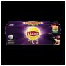 Lipton Filiz 48 lı Demlik Poşet Çay