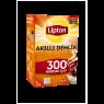 Lipton Akıllı Demlik Poşet Çay 30 Adet 288 Gr