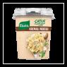 Knorr Çabuk Makarna Mantar 57 Gr