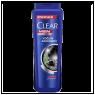 Clear Men Yoğun Arındırıcı Şamp.600 Ml