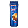 Clear Men Saç Dökülmesi Şamp.600 ML
