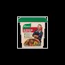Knorr Çeşni Şefin Köftesi 110 gr