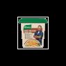Knorr Çeşni Kıymalı Tarifler 110 Gr