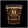 Algida Dondurma Imp.Magnum Trophy Cup 100 ml