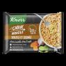 Knorr Pkt Noodle Sebzeli 66 Gr