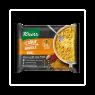 Knorr Pkt Noodle Körili 66 Gr