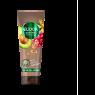 Elidor Süper Saç Kremi Avokado&Üzüm Yağı 170 Ml