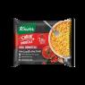 Knorr Pkt Noodle Acı.Domatesli 66 Gr