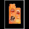 Elidor Onarıcı Bakım Şampuan 650 Ml + 200 Ml Saç Kremi