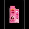 Elidor Güçlü Parlak  Şampuan 650 Ml + 200 Ml Saç Kremi