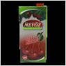 Meyöz M.Suyu Vişne 1 lt