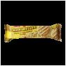 Ülker Hanımeller Limonlu ve Beyaz Çikolatalı Kurabiye 138 Gr