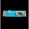 Godiva Domes H.Cevizli Fındıklı Çikolata 30 Gr