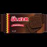Ülker Kakaolu Bisküvi 125 gr
