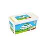 Sütaş Beyaz Peynir Tam Yağlı 900 Gr
