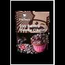 Pakmaya Çift Renkli Damla Çikolata 70 Gr