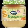 Ülker Hero Baby Kemik Sulu Karışık Sebze 120 Gr