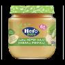 Ülker Hero Baby Kemik Sulu Kabak Pirinçli 120 Gr