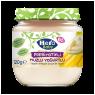 Hero Baby Prebıotık Muzlu Yoğurt 120 gr